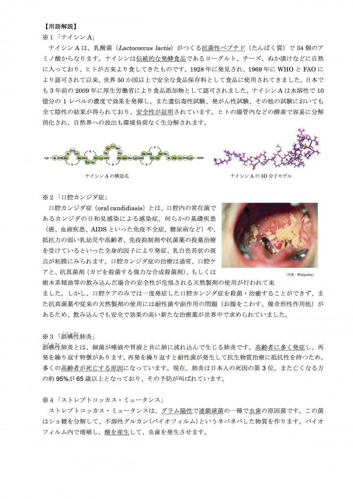 ●H29年7月28日ネオナイシン-e記者発表 0727 4