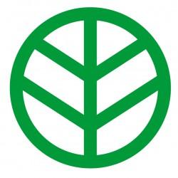 OPロゴ3